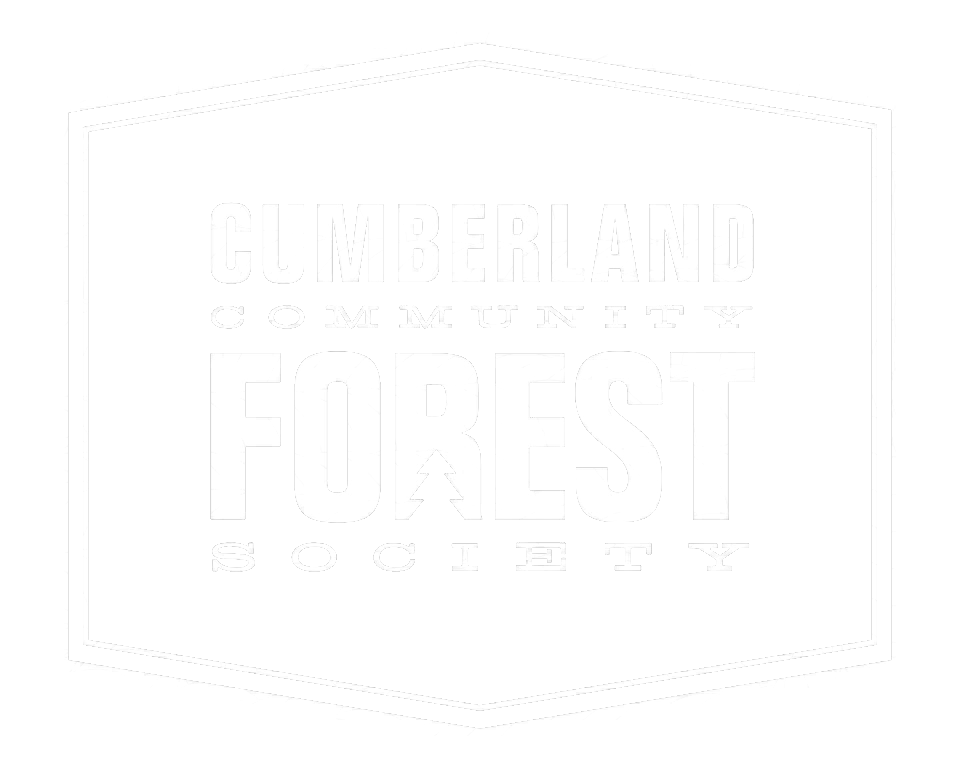 Cumberland Community Forest Society